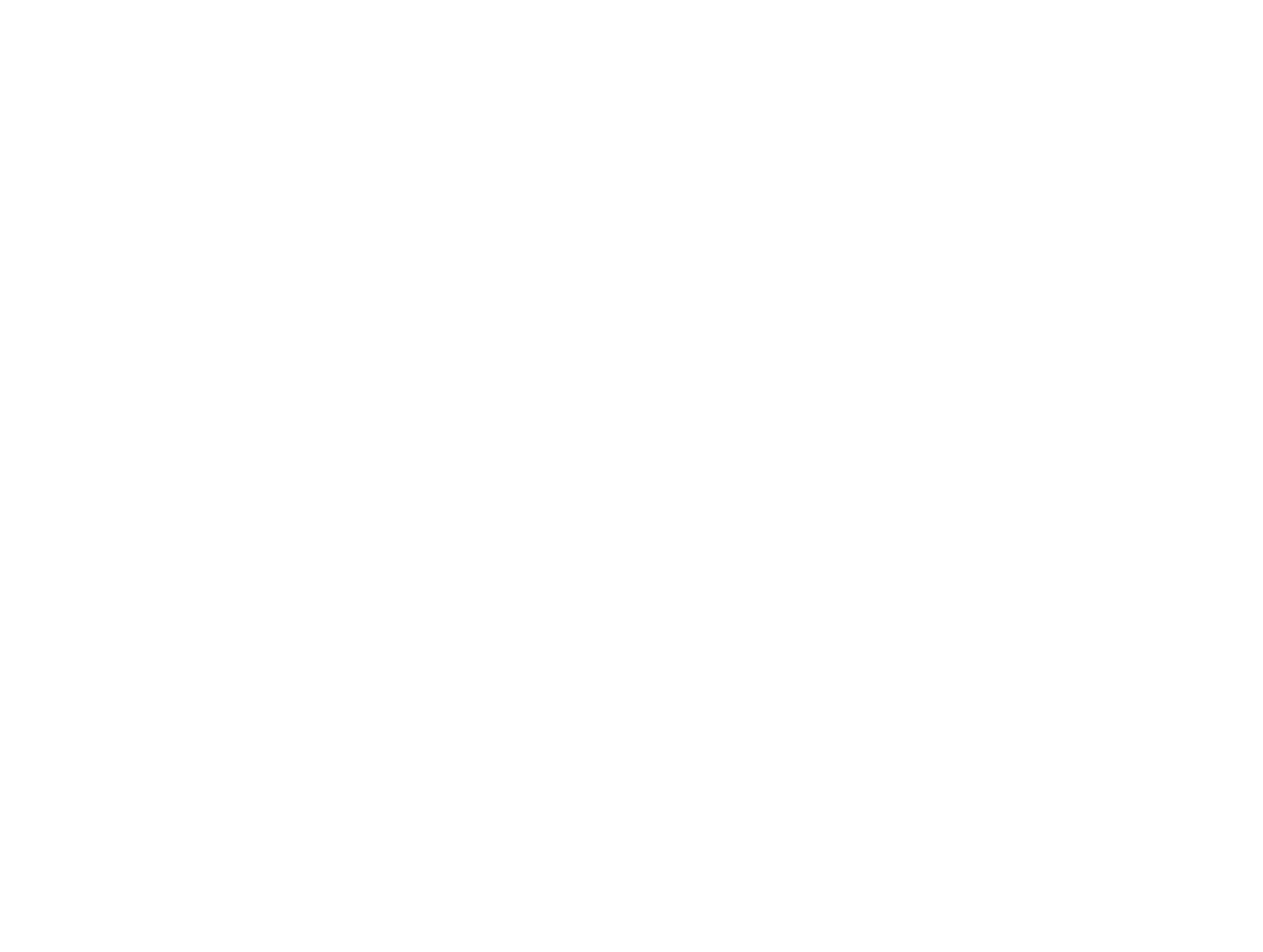 JABSC Logo